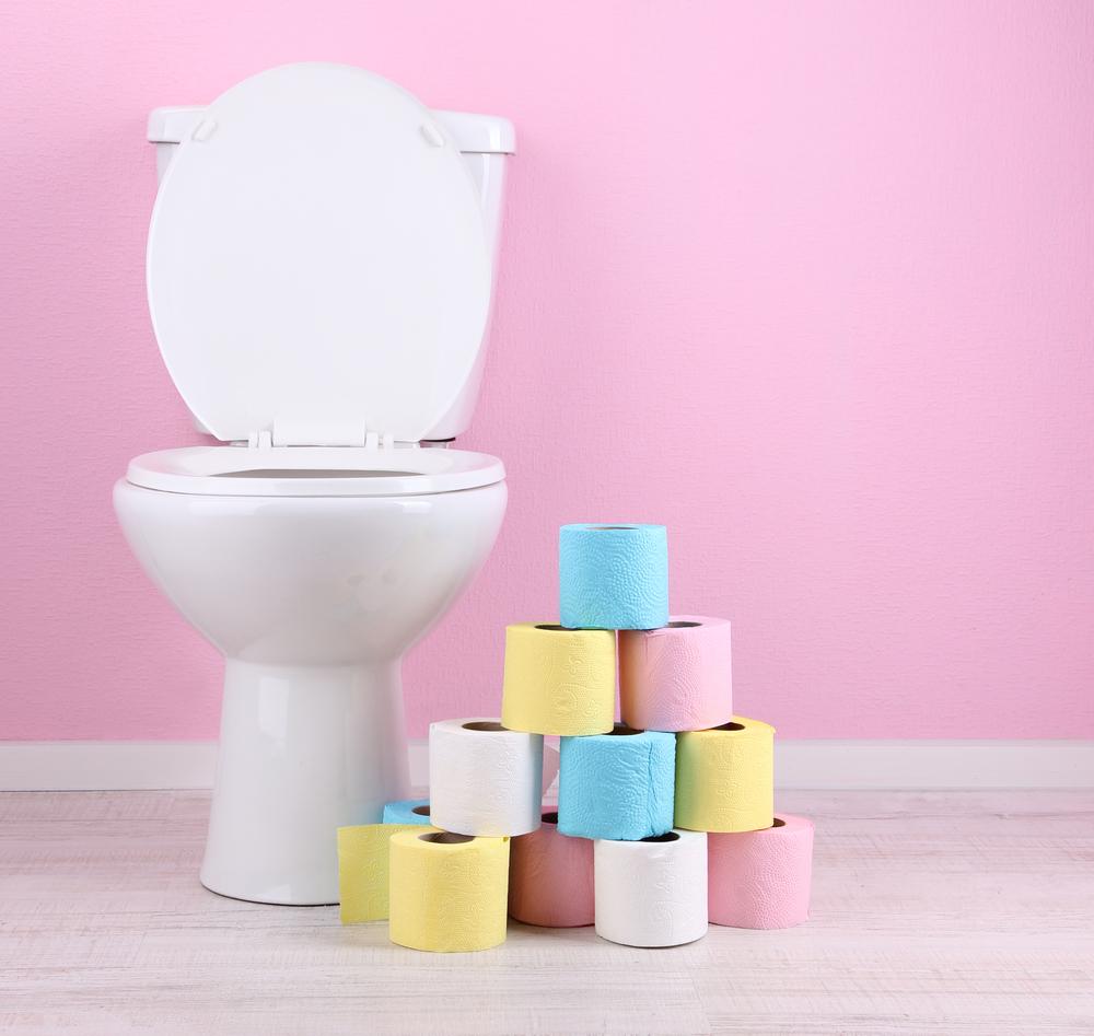 Nos conseils pour des toilettes uniques