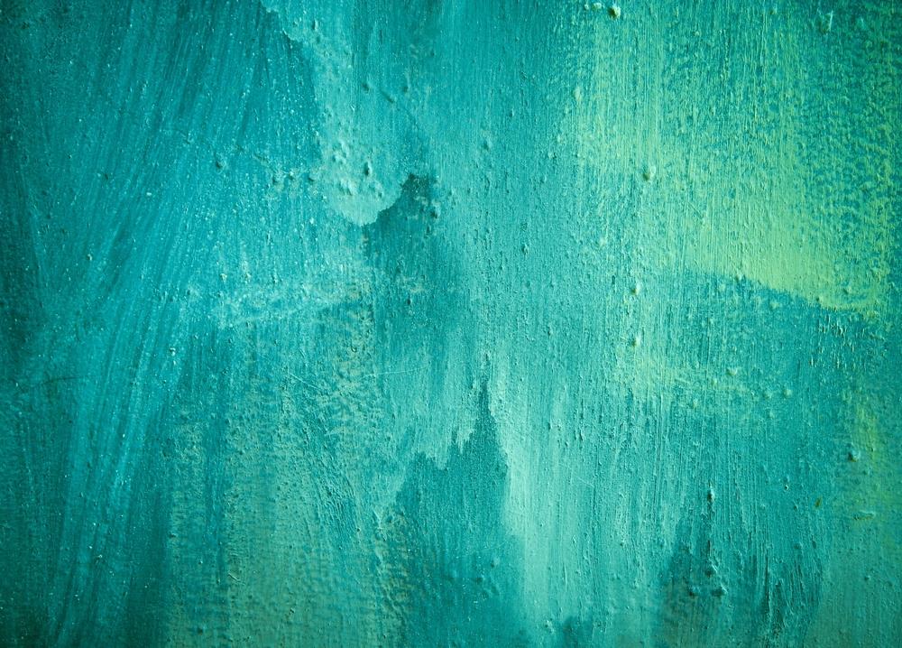Comment réussir l'application d'une peinture à effet