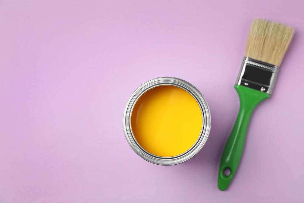 Décoration d'intérieure les tendances couleurs actuelles